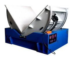 NCF-10 Mold Turnover Machine