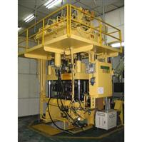 NCB Drawing Press